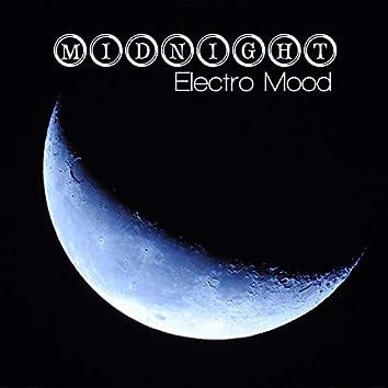 Midnight Electro Mood