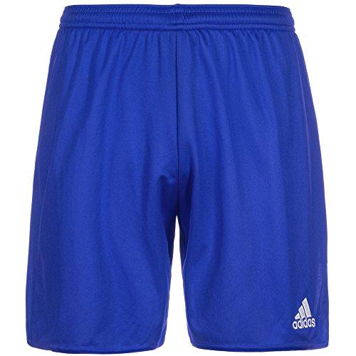 adidas Parma 16 SHO WB - Pantalón Corto para Hombre