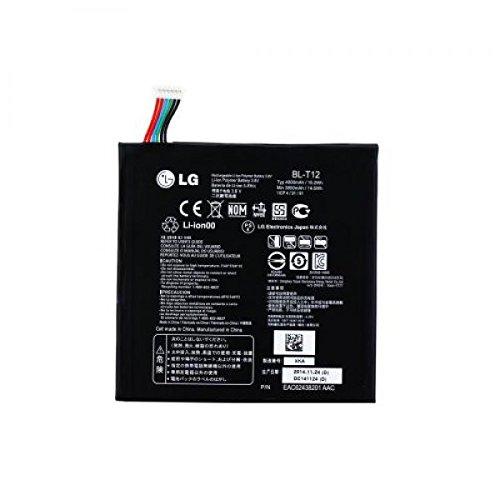 LG G Pad 7.0 V400 Akku BL-T12