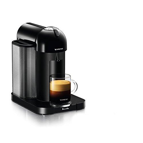 Machine à café Nespresso Vertuo de Breville