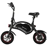 10 Best ANCHEER Electric Scooters