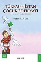 Türkmenistan Cocuk Edebiyati