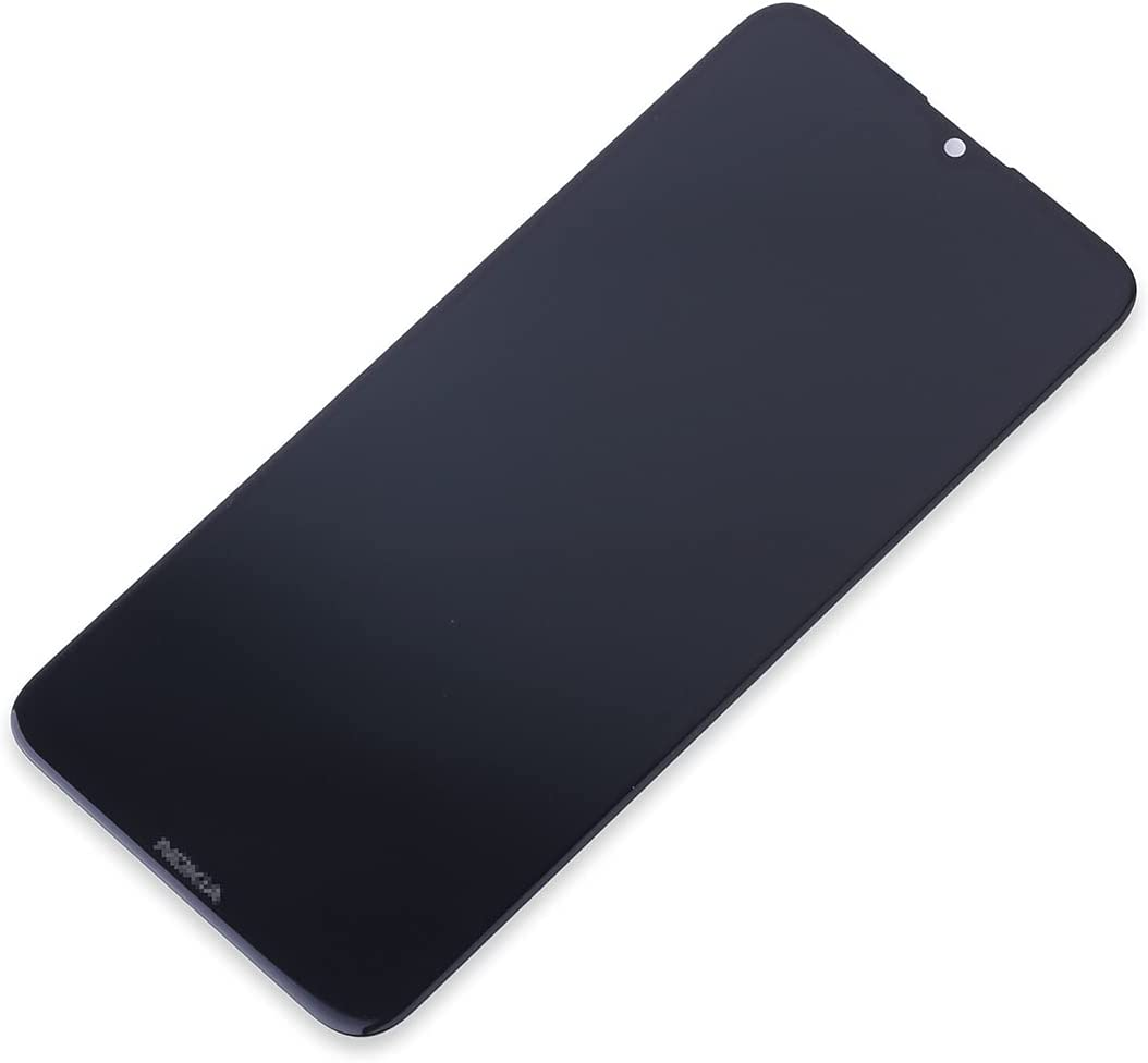 SEEU. AGAIN Dealing full price reduction Pantalla Challenge the lowest price of Japan Replacement LCD Screen Touch Digiti Display