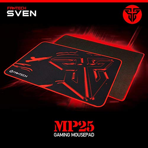 Mouses Pad for Fantech MP25 PRO Gaming Mouse Mat Pad Gamer Anti-Slip...