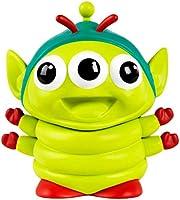 Disney Pixar Alien Remix Heimlich Figura Coleccionable Juguete para niños de 6 años en adelante