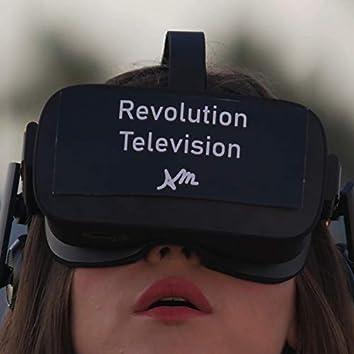 Revolution Television