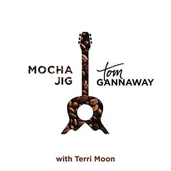 Mocha Jig (feat. Terri Moon)