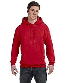 Best wholesale crop hoodies Reviews