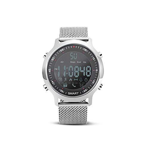 reloj inteligente redlemon fabricante Redlemon