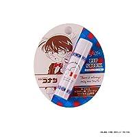 ALFACE(オルフェス) 【コナンモデル】名探偵コナンコラボ リップスティック リップクリーム みずみずしいフルーツの香り 3g