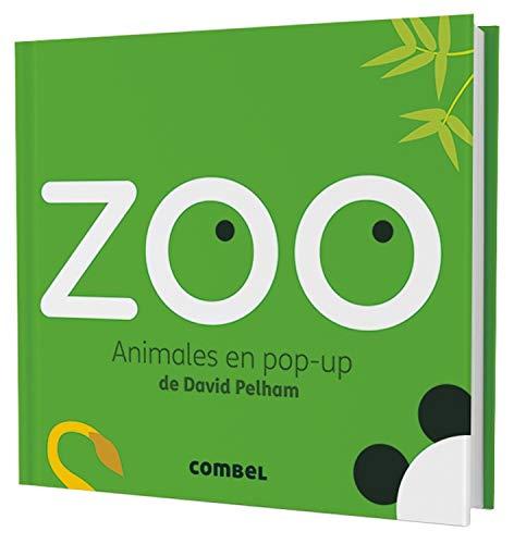 Zoo (Libros Para Curiosear)
