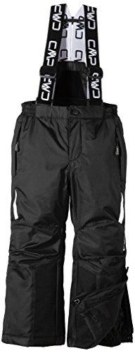CMP skisalopette broek/skibroek