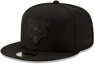 da bears hat