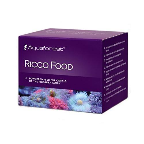 Aquaforest, Ricco Food 30gr