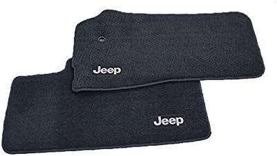 Genuine Jeep Accessories 82210125AC Dark Max 58% OFF Premium 20oz Gray Slate Super beauty product restock quality top