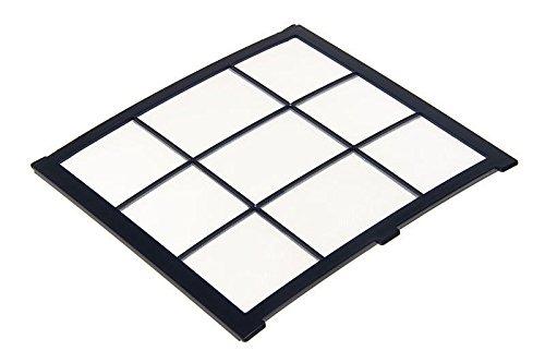 DeLonghi - Filtro de rejilla de aire deshumidificador Tasciugo AriaDry Multi DEX16