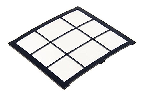 Delonghi filtro retina griglia aria deumidificatore Tasciugo AriaDry Multi DEX16