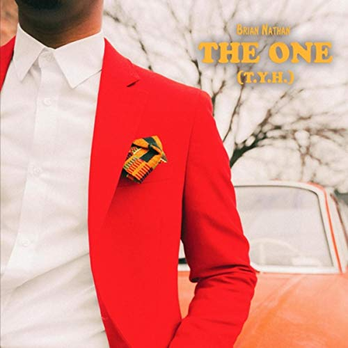The One (T.Y.H.)
