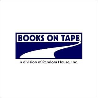 Typee audiobook cover art