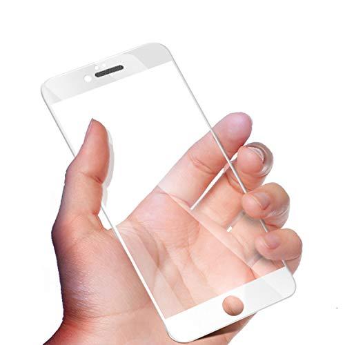 oba – Lote de 2 protectores de pantalla de cristal templado para...