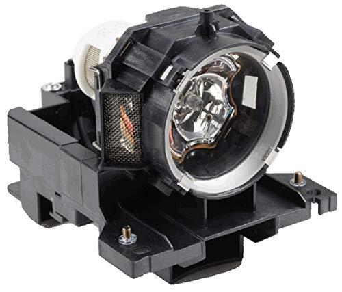 Y66LMP Amazing Lamps Y66-LMP Y67-LMP Y67LMP 75007091 Compatible Toshiba Lamp with Housing Amazing Quality