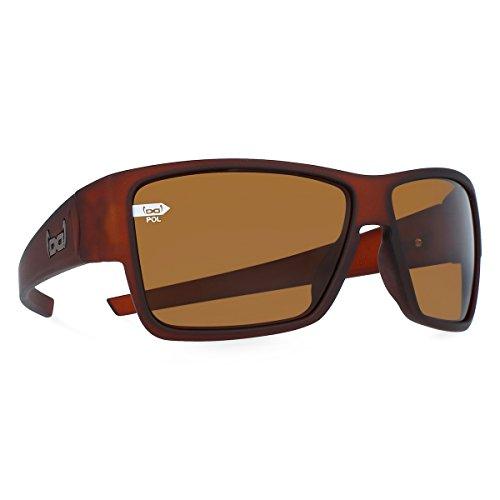 gloryfy unbreakable (G14) - Unzerbrechliche Sport Sonnenbrille, Sun Glasses Unisex, Damen, Herren, Sportlich, Polarisiert
