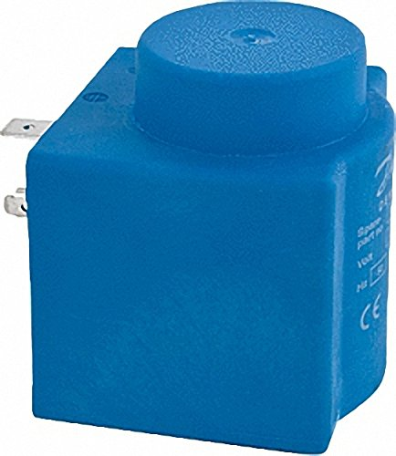 DANFOSS Magnetventil-Spule Typ 018 Z 230V-50 Hz (neuer Typ 018F6176)