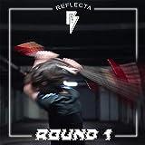 Round 1 [Explicit]
