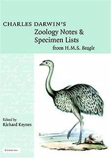 Best charles darwin specimens Reviews