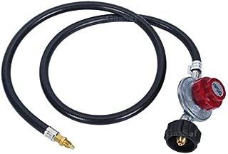 adjustable hose connector