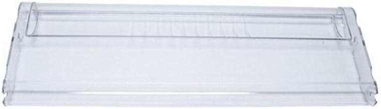 Recamania Tapa basculante congelador frigorífico Balay