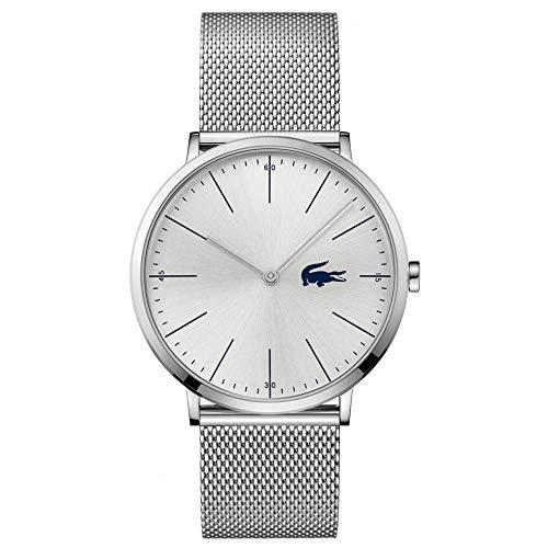 Lacoste 2010901 – Reloj de pulsera para hombre