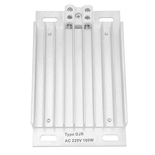 deshumidificador calefactor fabricante Jadpes
