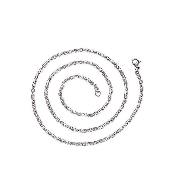 Kisseason Godson Goddaughter Gift Jewelry Keychain Pendant Necklace from Godfather Godmother Godparents