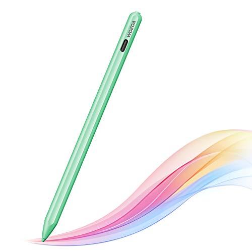 WOEOA Stylus pen (green)