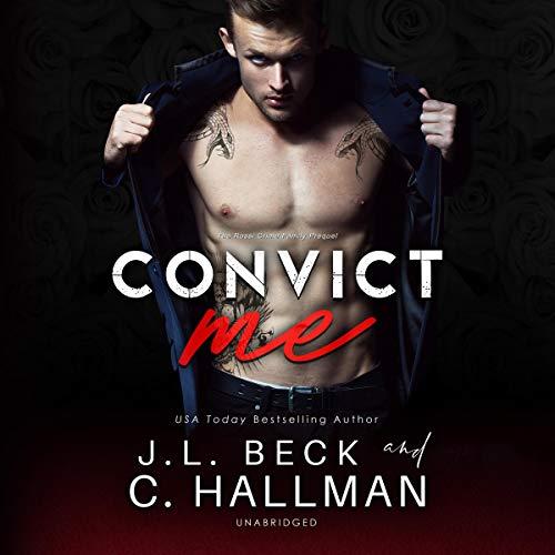 Convict Me cover art