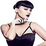 Serene Collections Poster Katy Perry, 30,5 x 30,5 cm