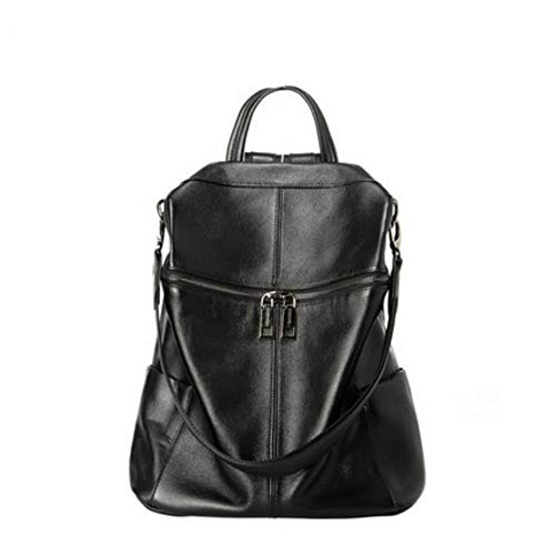 Fashion European and American simple atmospheric limited pocket watch bag metal round buckle pumpkin bag shoulder slung small square bag