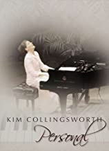 Best kim collingsworth personal Reviews