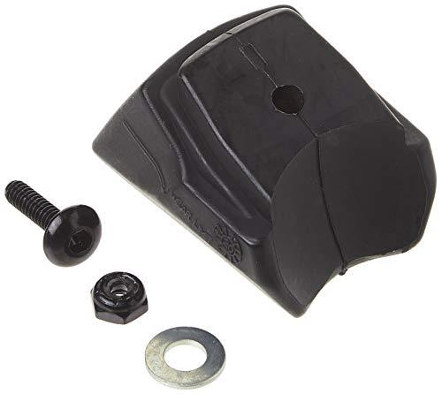 rollerblade standard brake pad inline