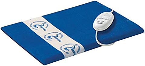 Beurer Rheumatherm Magnetic Heat Pad, Blue