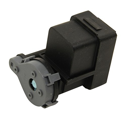 AEG Electrolux John Lewis Zanker Zanussi Wäschetrockner Kondensator Pumpe. Original Teilenummer 1258349214