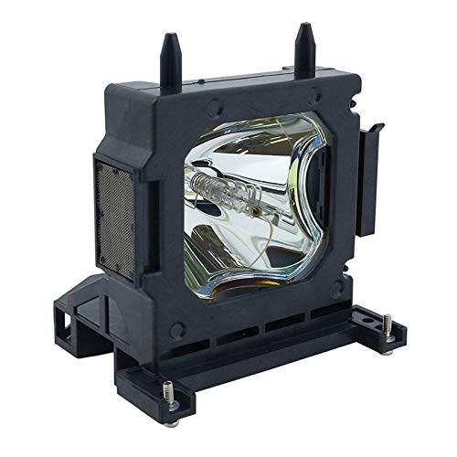 LMP-H202 Premium Replacement Projector Lamp With Housing For SONY...