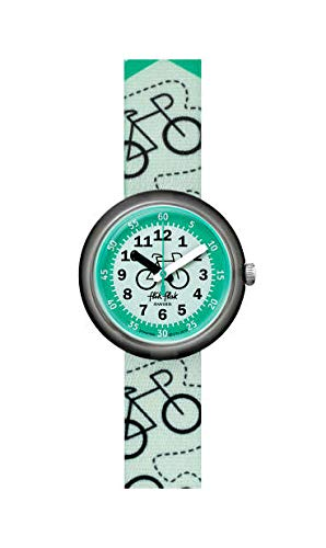 Reloj FLIK FLAK FPNP066 BIKEWAY