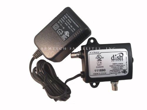 Dish Network Dish Pro Legacy Adapter