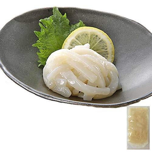 お中元 ギフト イカの麹和え60g *14時までのご注文 ヤマキ食品 イカ屋荘三郎