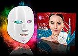 Rejuven Mask Pro LED Light...