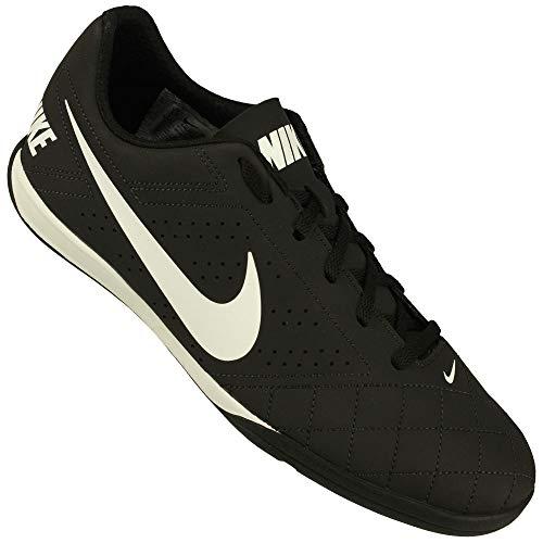 Tênis Futsal Nike Beco 2