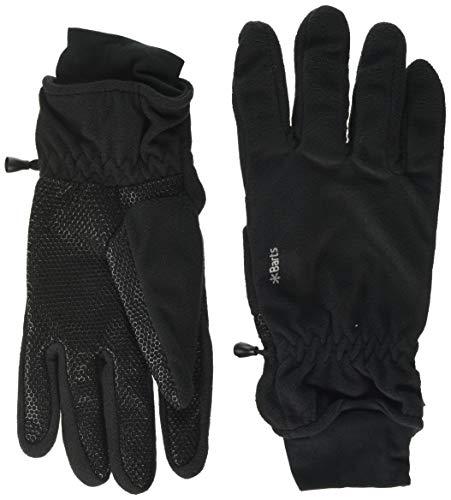 Barts Storm Gloves uniseks-volwassene handschoenen