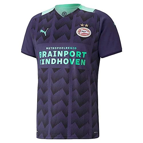 PUMA Camiseta Marca Modelo PSV Away Shirt Repli